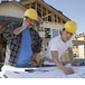 Entrepreneur construction Wavre